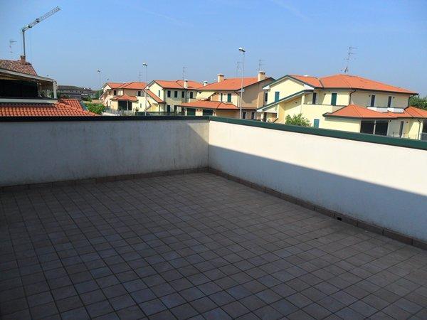 Appartamento in vendita Rif. 4064812