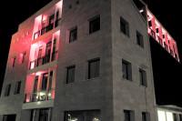 Ufficio in affitto a Rubano