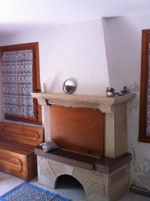 Casa a schiera in vendita a Cinto Euganeo
