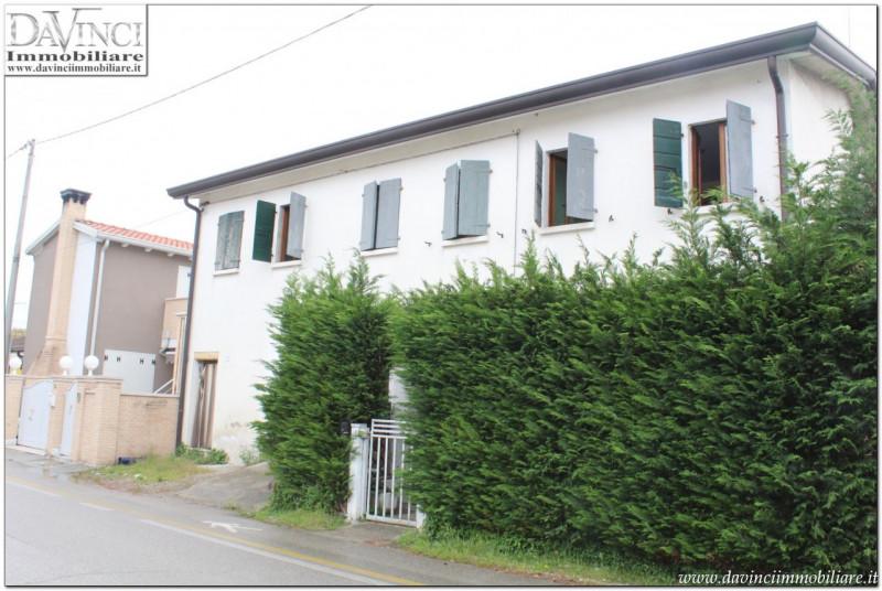 Villetta a schiera in vendita Rif. 10237287