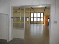 laboratorio in affitto Cavezzo foto img_2580.jpg