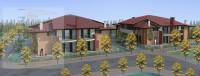 four family house for sale Abano Terme foto 022__23_quadrifamiliare_Abno_Terme.jpg