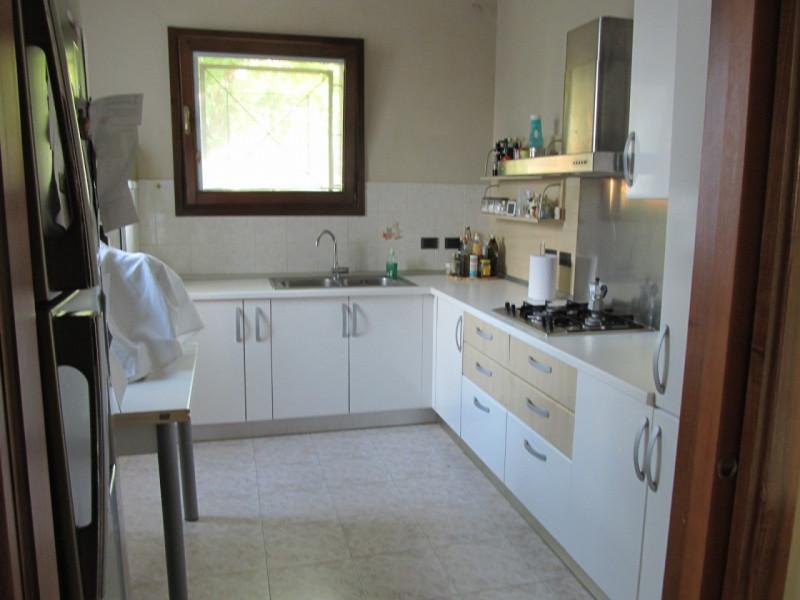 Appartamento in affitto a Cavezzo, 2 locali, zona Zona: Disvetro, prezzo € 480   CambioCasa.it