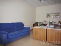Appartament à vente a Mestrino