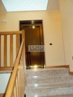 Vendesi appartamento con due camere di nuova costruzione a Padova