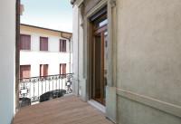 Piano nobile ristrutturato a due passi da Prato della Valle e dal Santo