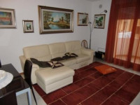 Appartamento in vendita a Curtarolo