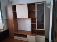 appartamento in affitto Padova foto 007__img_20200221_113808.jpg