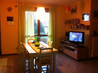 Apartment for Sale in Ospedaletto Euganeo