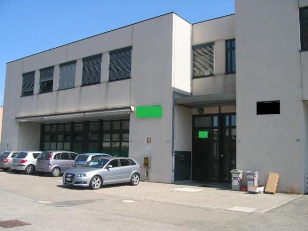 Laboratorio in Vendita a Bologna