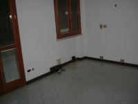 Ufficio con ingresso indipendente. Rif. SS14