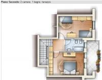 nuovi appartamenti riscaldamento a pavimento