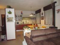 Appartamento Monselice centro con garage