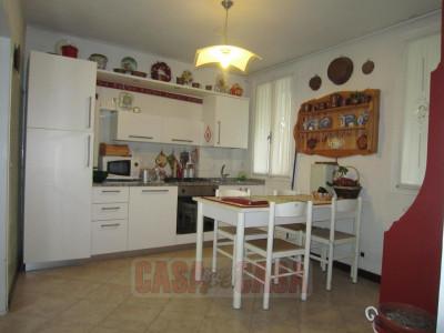 Casa a schiera in vendita a Monselice