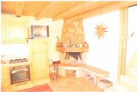 Casa a schiera in vendita a Gallio
