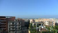 attico in vendita Reggio di Calabria foto 14.jpg