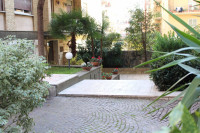 Appartament à location a Roma