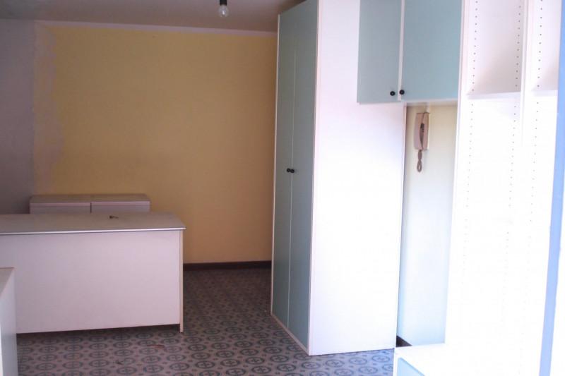 PADOVA - zona MORTISE: ufficio 30 Mq. - https://media.gestionaleimmobiliare.it/foto/annunci/131206/485039/800x800/002__foto_2.jpg