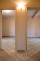 appartamento in vendita Suzzara foto 006__06disimpegno.jpg