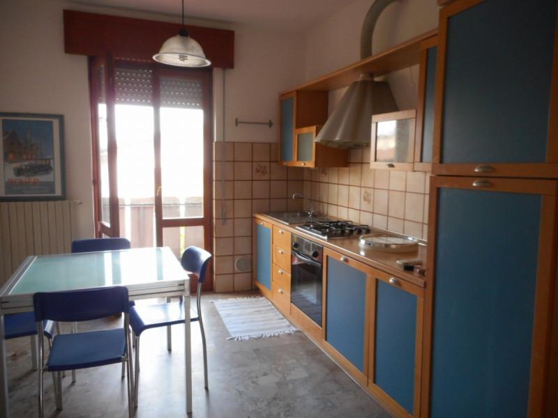 Appartamento in affitto a Quinto Vicentino, 3 locali, zona Zona: Villaggio Monte Grappa, prezzo € 500 | CambioCasa.it