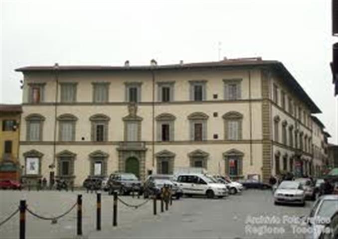 Stabile / Palazzo in ottime condizioni in vendita Rif. 4066736