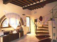casa singola in vendita Montespertoli foto 000__aa.jpg