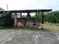 casa singola in vendita Coniolo foto 009__p1080344.jpg