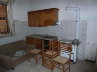 casa singola in vendita Coniolo foto 015__p1080350.jpg