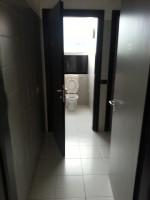 Padova uno - Ufficio Open Space in affitto