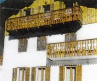 Appartamento in vendita a San Tomaso Agordino