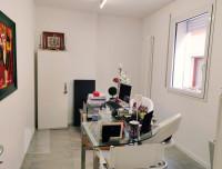 appartamento in affitto Abano Terme foto 005__06-camera-studio-appartamento-abano.jpg