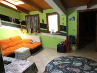 attico in vendita Luzzara foto 000__soggiornopranzo.jpg