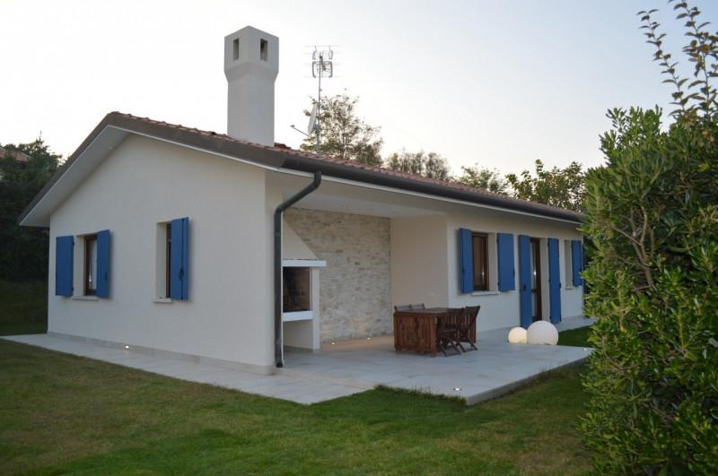 Casa Indipendente ristrutturato arredato in vendita Rif. 4067290