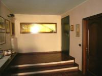 appartamento in vendita Suzzara foto 01ingresso.jpg