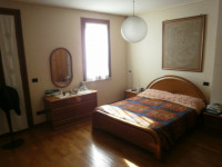 appartamento in vendita Suzzara foto 09cameraletto.jpg