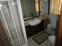 appartamento in vendita Suzzara foto 10bagno.jpg