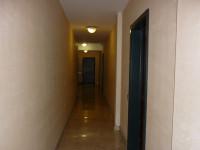 ufficio in affitto Vicenza foto p1000549.jpg
