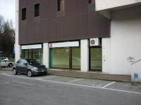negozio in affitto Vicenza foto p1000541.jpg