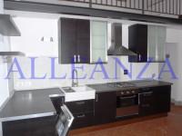 apartment for rental San Casciano In Val di Pesa foto 005__aaaaa.jpg