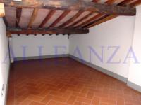apartment for rental San Casciano In Val di Pesa foto 009__bbbbbb.jpg