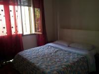 Zona Torre, appartamento due camere a 550,00/mensili