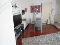 Appartamento duplex a Sacro Cuore
