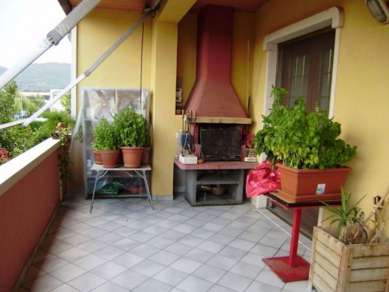 Villa a Schiera in vendita a Mossano, 5 locali, prezzo € 230.000   CambioCasa.it