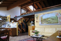 appartamento in vendita Longare foto foto_04.jpg