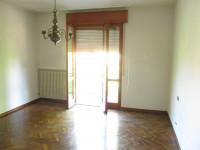 bifamiliare in vendita Camposanto foto img_6020.jpg
