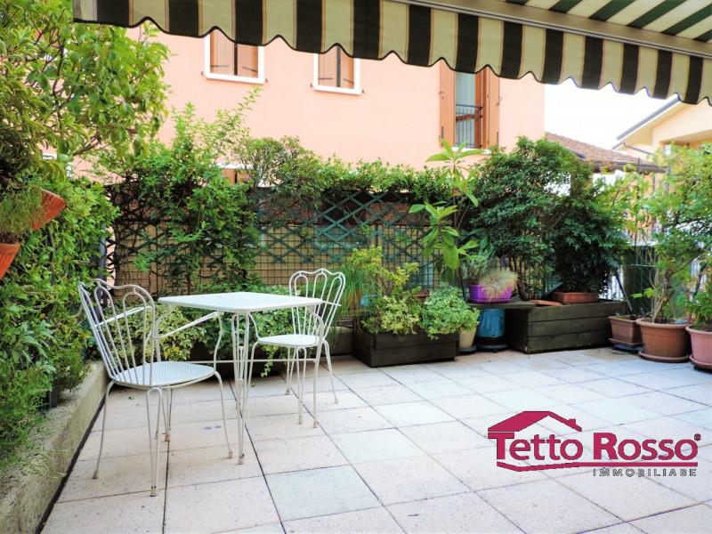 Appartamento in ottime condizioni in vendita Rif. 7503190