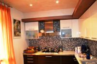 Appartamento in vendita a Noventa Padovana