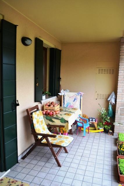 Duplex in buone condizioni in vendita Rif. 4068079