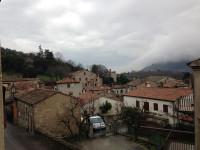 Appartamento in vendita a Arquà Petrarca