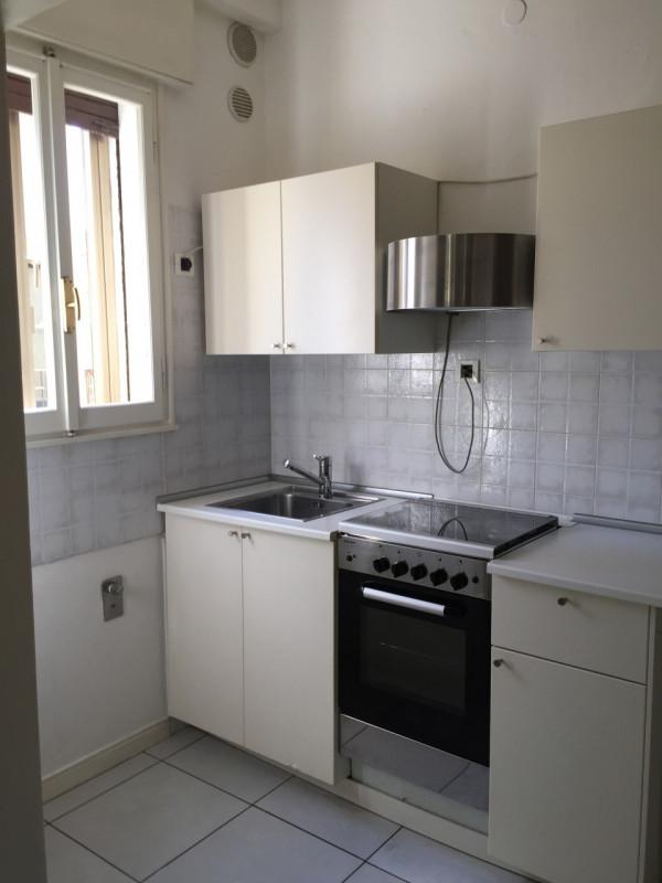 Bifamiliare in affitto a Cadoneghe - https://media.gestionaleimmobiliare.it/foto/annunci/140507/604766/800x800/002__img_7972.jpg